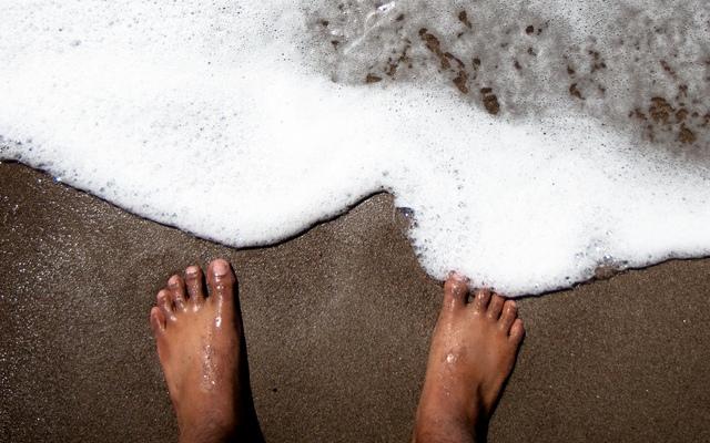 wet-feet-2